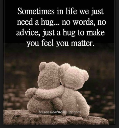 Meme.Hugs.teddy.bears