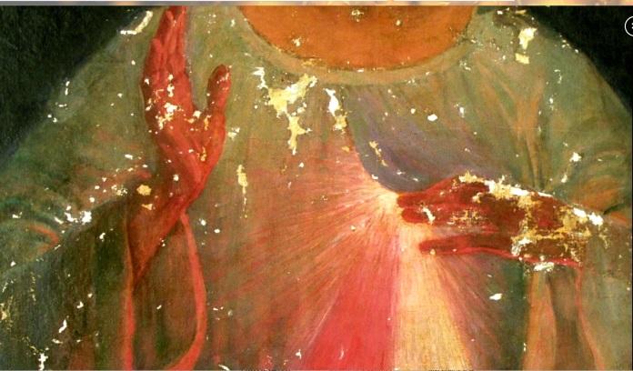 Jesus.original.jesus.St.Faustina.hands.2.0f.2