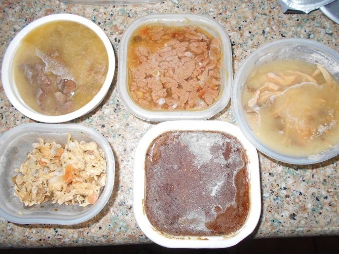 Dog.foods.frozen.2.jpg - 1