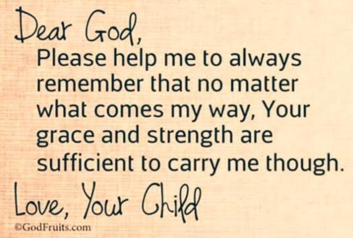 GOD.quote