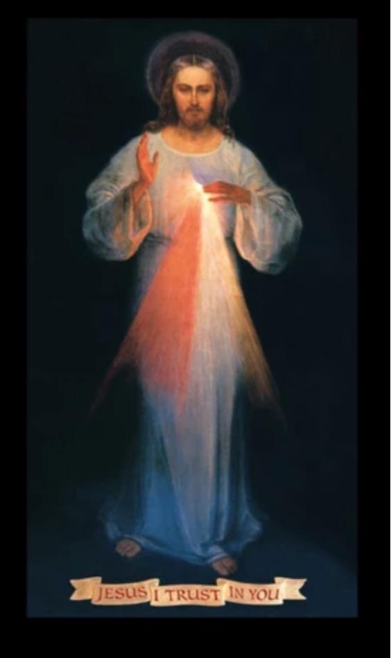 Divine.Mercy.full.image.origina